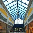 Manerba del Garda – Copertura in acciaio Stabalux Palladio Trading - Facciate e coperture vetrate