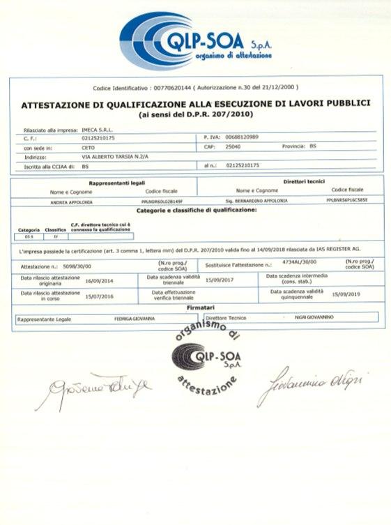 imeca_serramenti_alluminio_certificazione_SOA